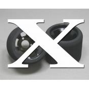 X - Family Foam