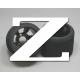 Z - Family Foam