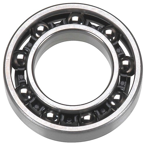 Bearing Steel Rear Type6