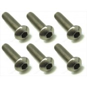Ti Screws