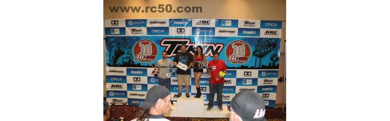 2014 IIC 1/12 Stock Champion